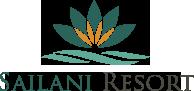 Sailani Resort